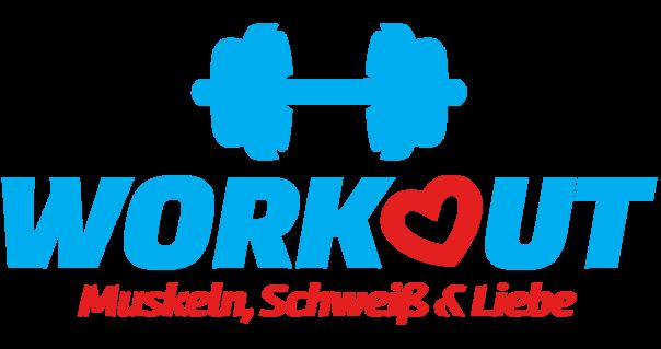 workout-muskeln-schweiss-und-liebe