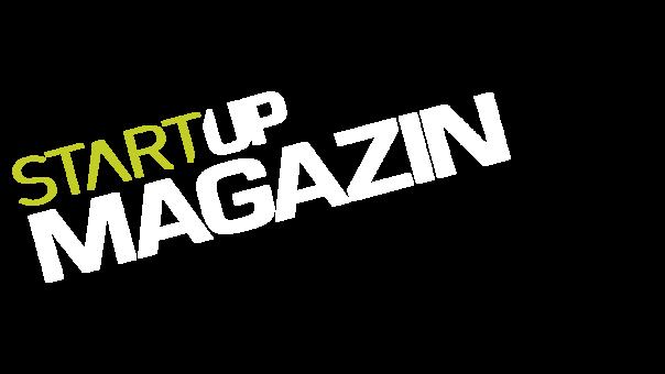 startup-magazin