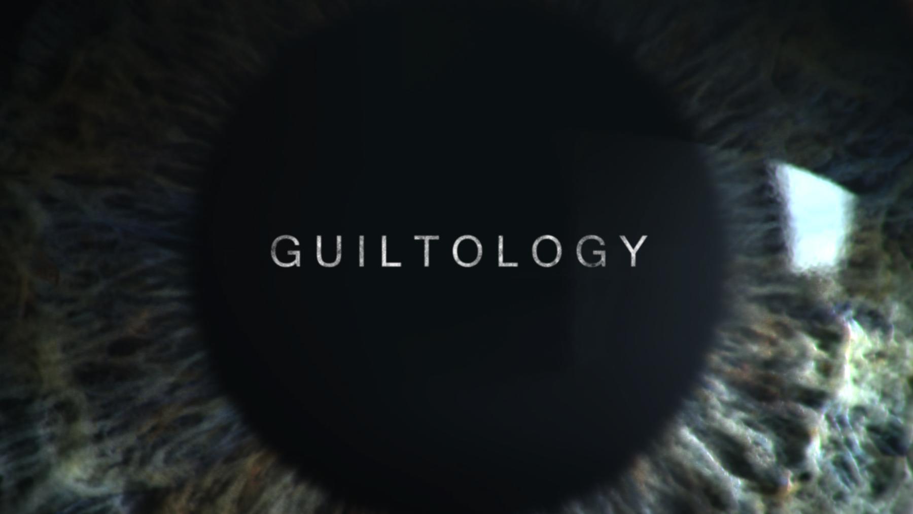 Guiltology - Täterjagd im Labor