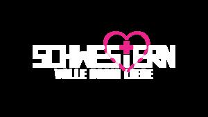 Schwestern Volle Dosis Liebe Stream