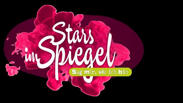 stars-im-spiegel