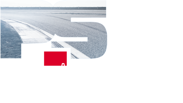ps-adac-gt-masters