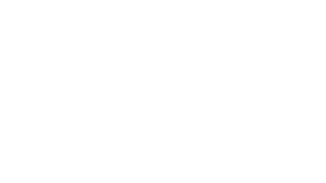 Die Gruppe - Schrei nach Leben