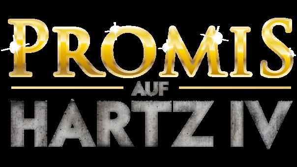 promis-auf-hartz-iv