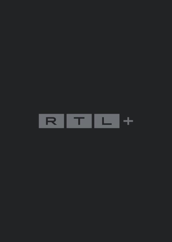 Harry & Meghan - Eine königliche Romanze