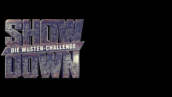 showdown-die-wuestenchallenge