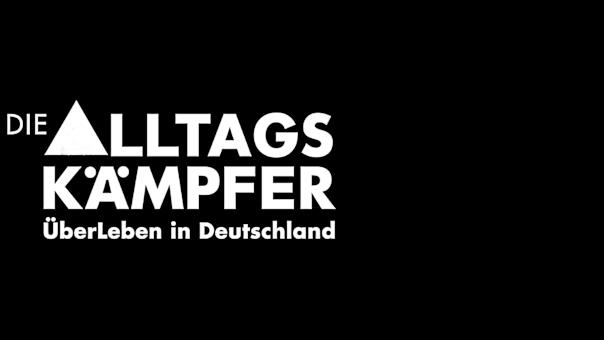 alltagskaempfer-ueberleben-in-deutschland