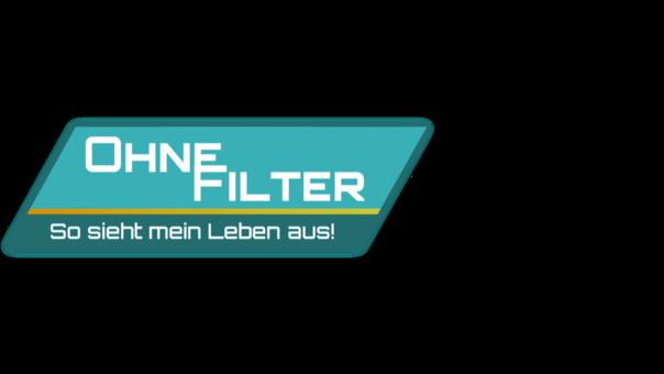 ohne-filter