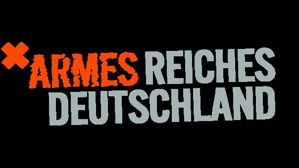 armes-reiches-deutschland