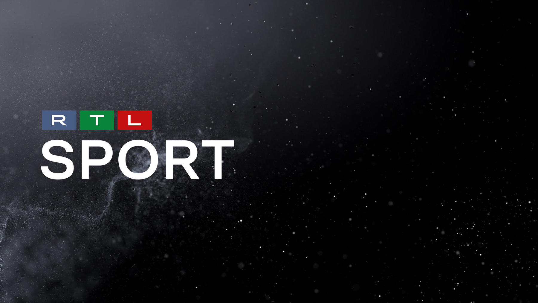 RTL Fußball-Freundschaftsspiel