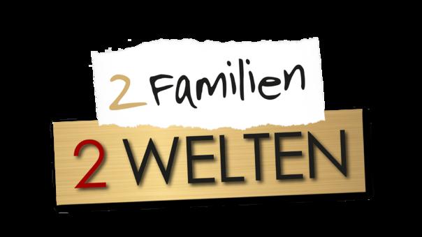 2-familien-2-welten