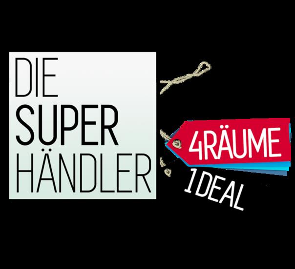 die-superhaendler