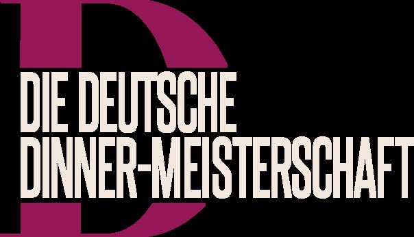 die-deutsche-dinnermeisterschaft