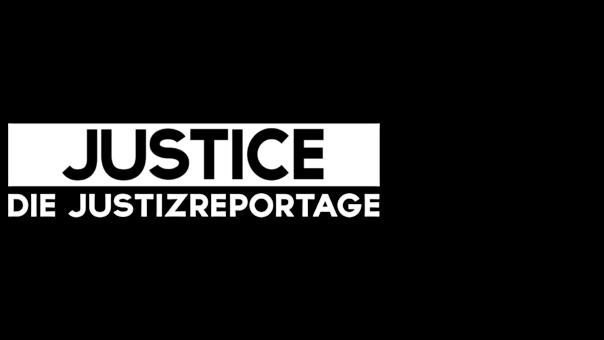 justice-die-justizreportage