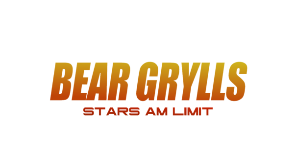 bear-grylls-stars