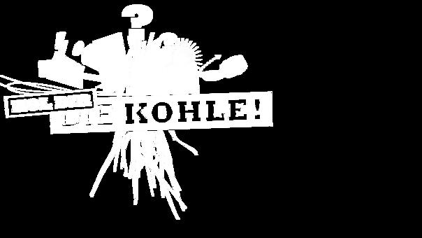 hol-dir-die-kohle-5000-euro-fuer-deine-idee