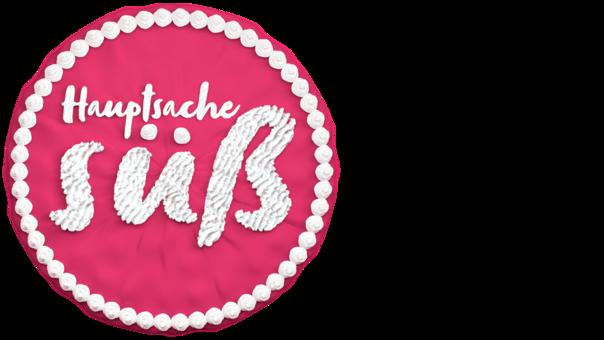 hauptsache-suess