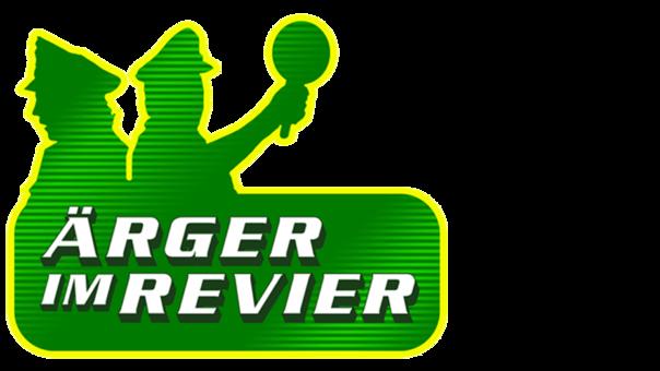 aerger-im-revier