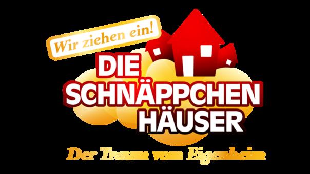 die-schnaeppchenhaeuser-der-traum-vom-eigenheim