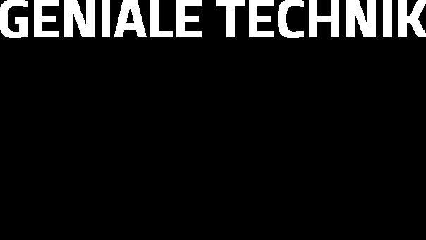 geniale-technik