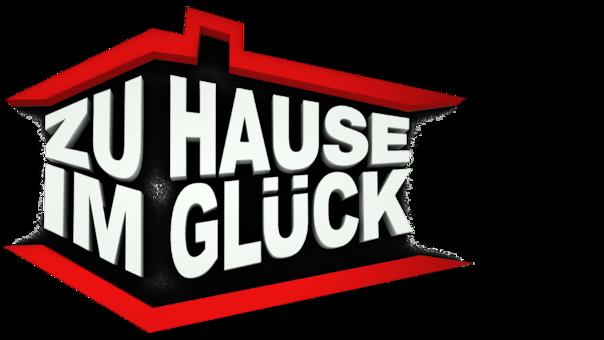 zuhause-im-glueck