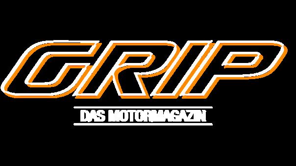 grip-das-motormagazin