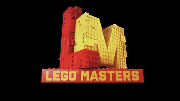 lego-master