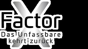 x factor das unfassbare stream