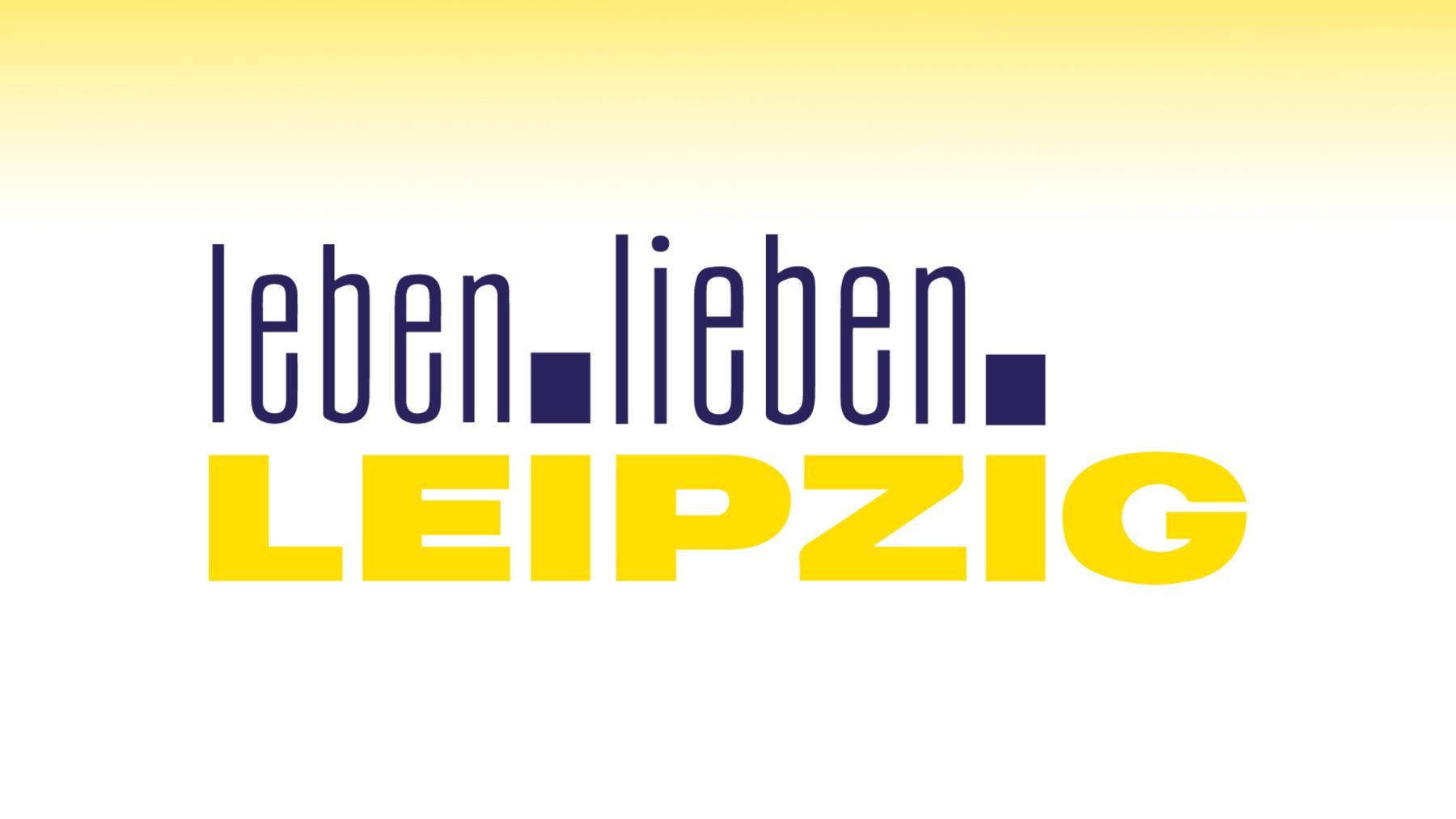 Leben.Lieben.Leipzig