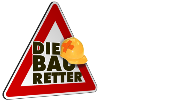 die-bauretter