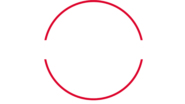 mission-weltall