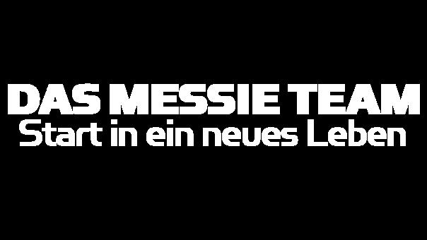das-messie-team