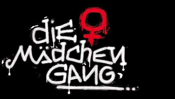 die-maedchen-gang