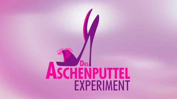 Das Aschenputtel-Experiment