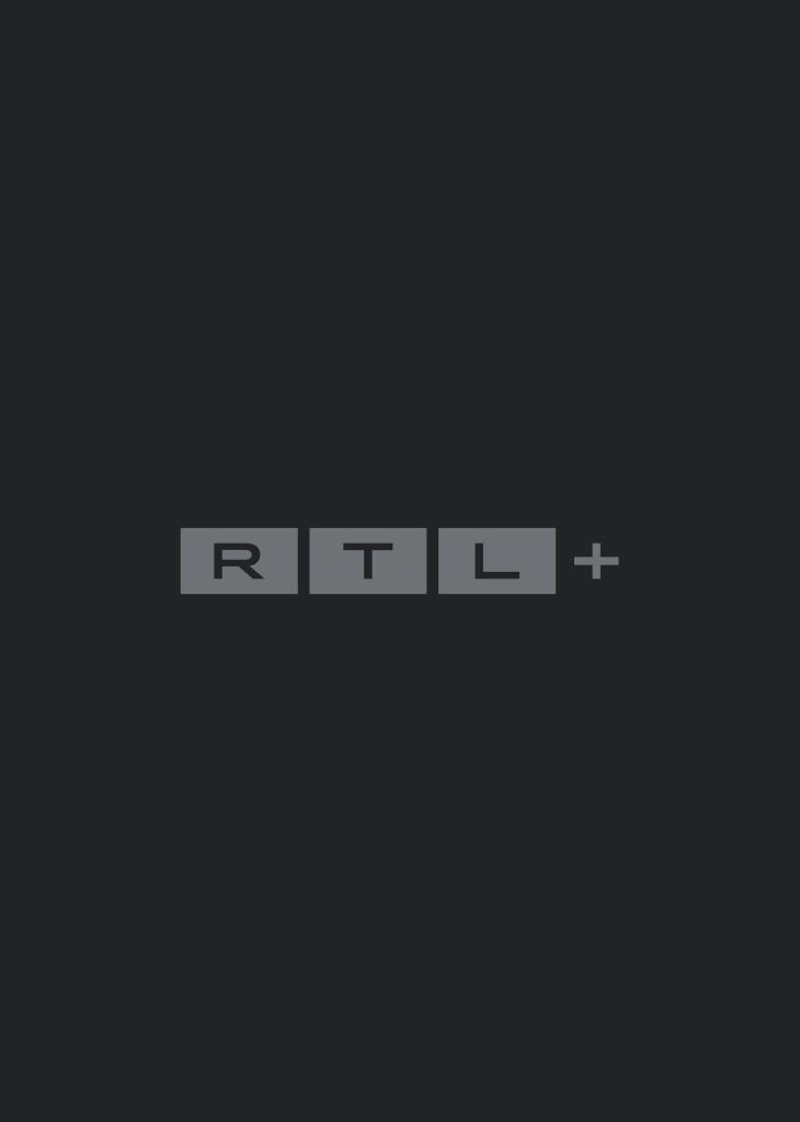 Die Eisbrücke - Expedition in eine neue Welt