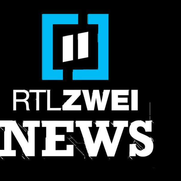 rtl-ii-news