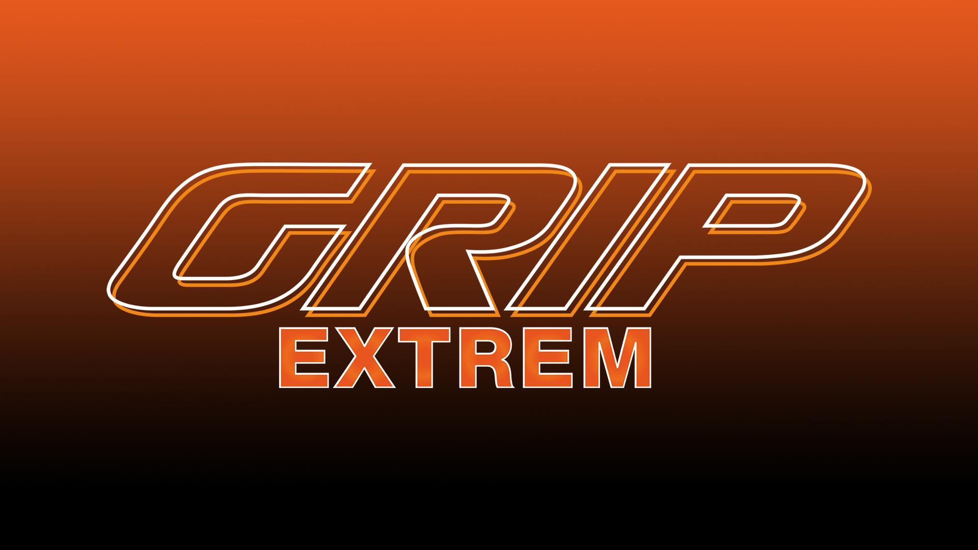GRIP EXTREM - Das Motormagazin
