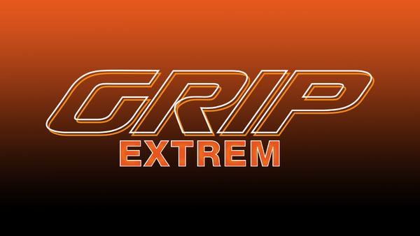GRIP EXTREM - Das Motormagazin