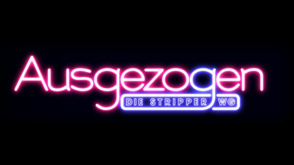 ausgezogen-die-stripper-wg