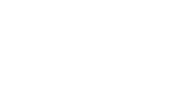 shopping-queen-auf-hoher-see
