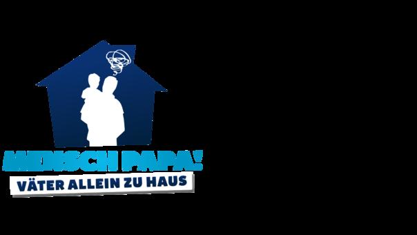 mensch-papa-vaeter-allein-zu-haus