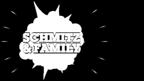 schmitz-and-family