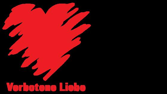 Verbotene Liebe Classics