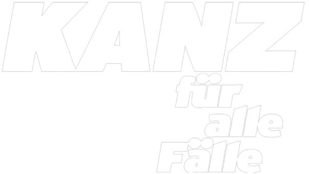 kanz-fuer-alle-faelle