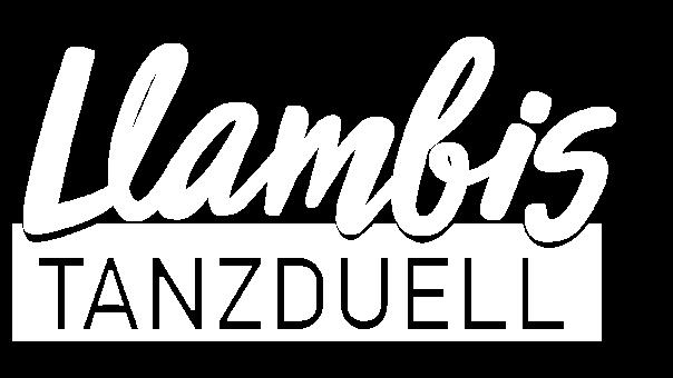 llambis-tanzduell