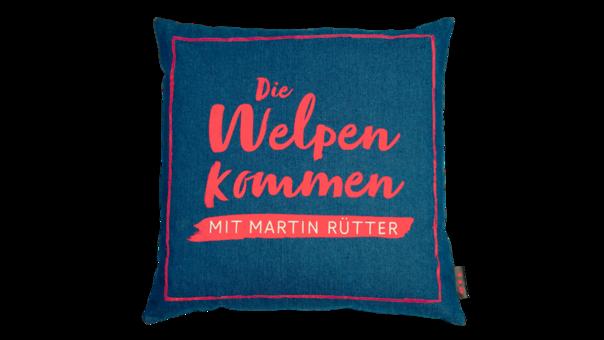 martin-ruetter-die-welpen-kommen
