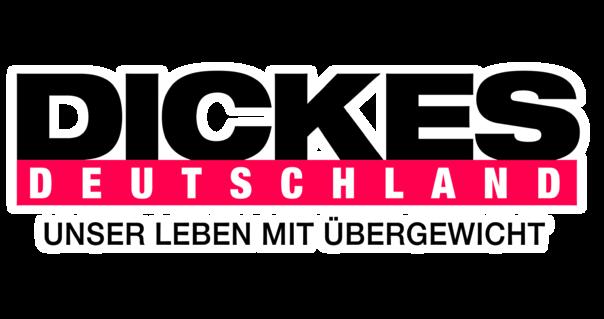dickes-deutschland