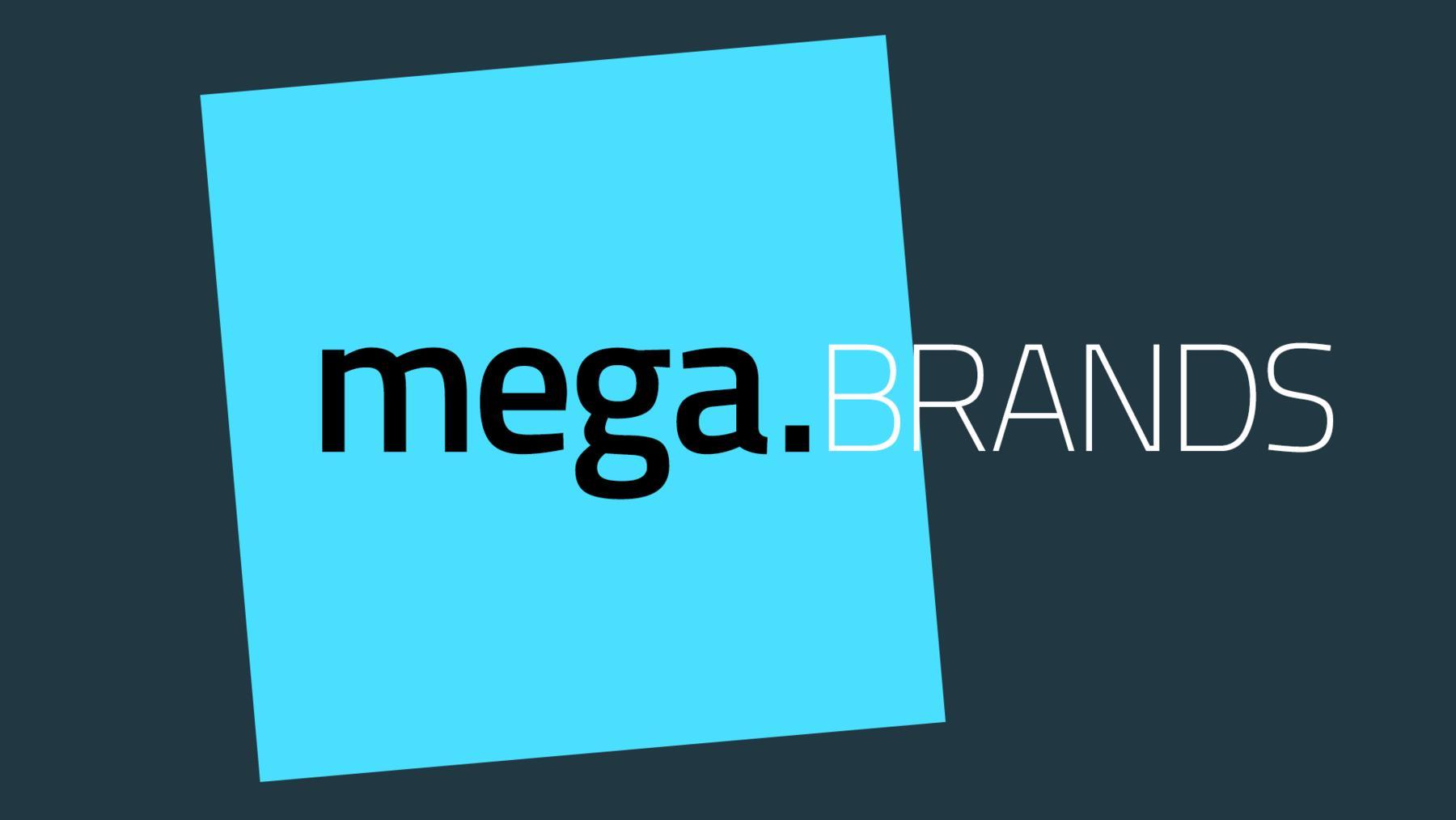 Mega Brands