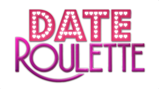 date-roulette