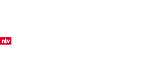 geheimwaffe-auf-see